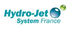 En savoir + sur Hydro-Jet System France